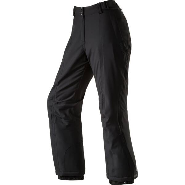 etirel Damen Hose Skiba Elite