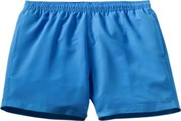 etirel Herren Badeshorts H-Shorts Ken