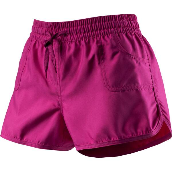 etirel Damen Shorts Garliza