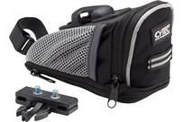 Vorschau: CYTEC Fahrradtasche Satteltasche