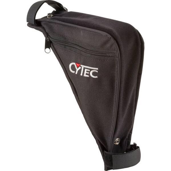 CYTEC Rahmentasche