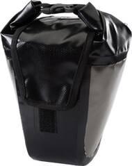CYTEC Fahrradtasche Satteltasche 100 % waterproof