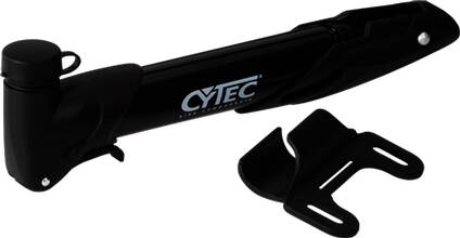 CYTEC Mini-Teleskoppumpe Airborne II