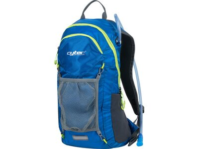 CYTEC Trink-Rucksack RS Dayride Blau