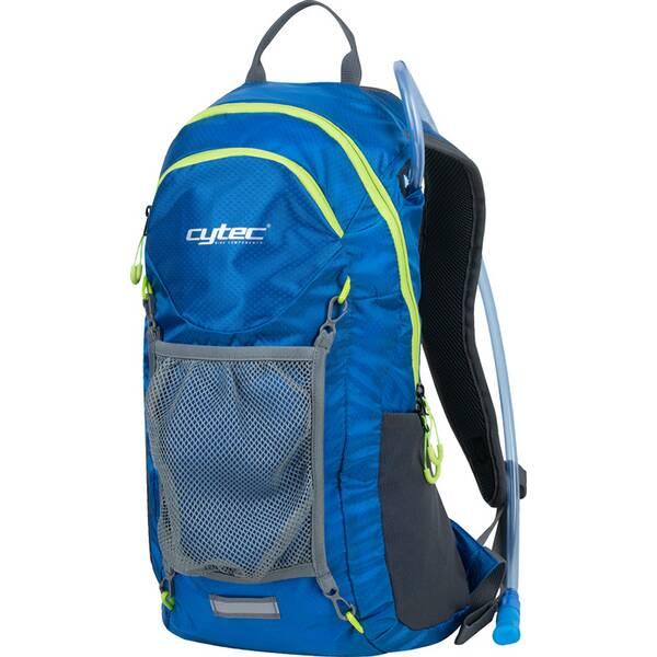 CYTEC Trink-Rucksack RS Dayride