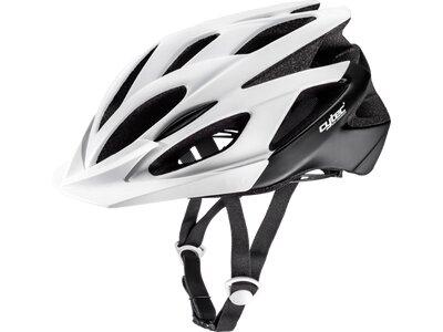 CYTEC Fahrrad-Helm Genesista 2.8 Weiß