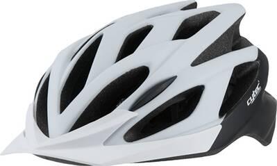 CYTEC Fahrrad-Helm Genesista 2.8