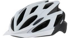 Vorschau: CYTEC Fahrrad-Helm Genesista 2.8