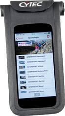CYTEC Smartphonetasche