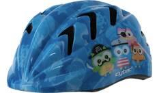 Vorschau: CYTEC Kinder Helm Fixxie 2.9