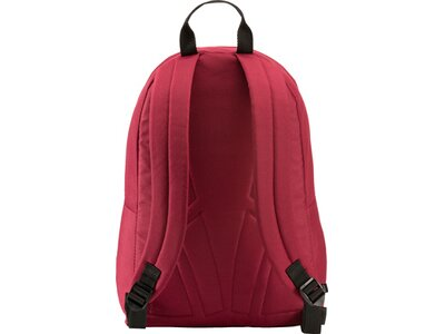 McKINLEY Rucksack Vancouver Rot