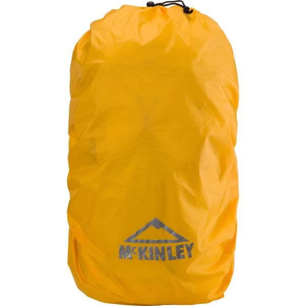 McKINLEY Rucksack Rucksack-Regenhülle