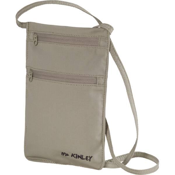 McKINLEY Brustbeutel Baumwolle | Accessoires > Portemonnaies > Brustbeutel | mckinley