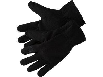 McKINLEY Herren Handschuhe Handschuhe New Suntrana Schwarz