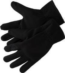 McKINLEY Herren Handschuhe Handschuhe New Suntrana