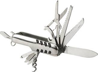 McKINLEY Multifunktions-Werkzeug