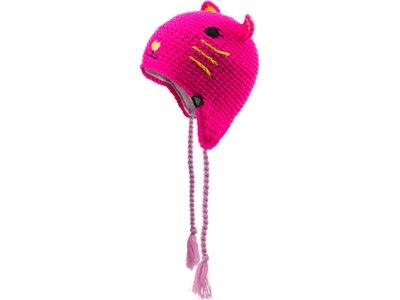 McKINLEY Kinder Monsters jrs Pink