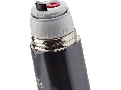 McKINLEY Trinkbehälter Mercury Grau