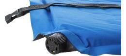 Vorschau: McKINLEY Thermomatte Comfort L50