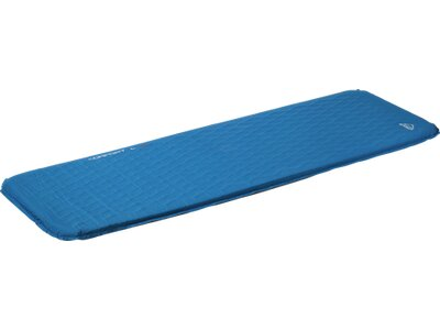 McKINLEY Thermomatte Comfort L50 Blau
