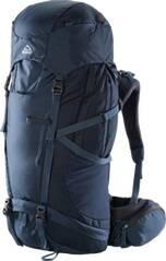 McKINLEY Rucksack Trekking-RS Yukon 55+10