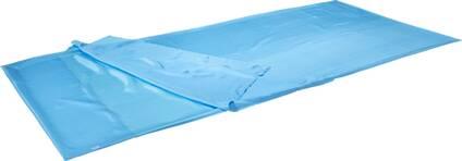McKINLEY Schlafsack Decken-Innenschlafsack Seide