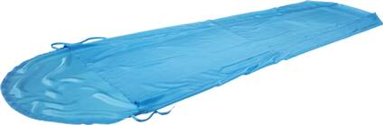McKINLEY Schlafsack Mumien-Innenschlafsack Seide