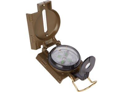 McKINLEY Kompass Ranger Grün