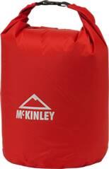 McKINLEY Rucksack leichtgewicht 251