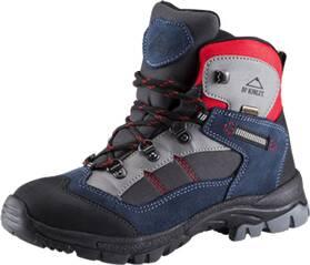 McKINLEY Kinder Trekkingstiefel Mirella Peak AQX 2