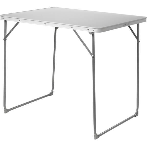 McKINLEY Camping-Tisch Koffer