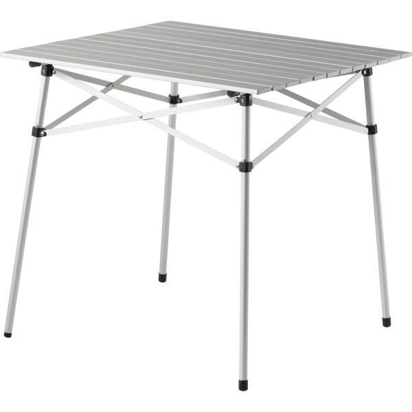 McKINLEY Campingteil Camping-Tisch Aluminium