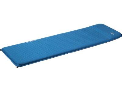 McKINLEY Thermomatte Comfort L70 Blau