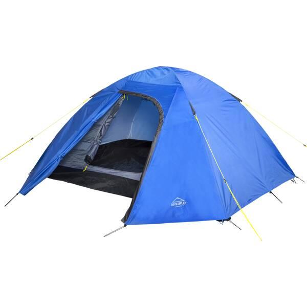 McKINLEY Zelt Camp-Zelt Vega 2