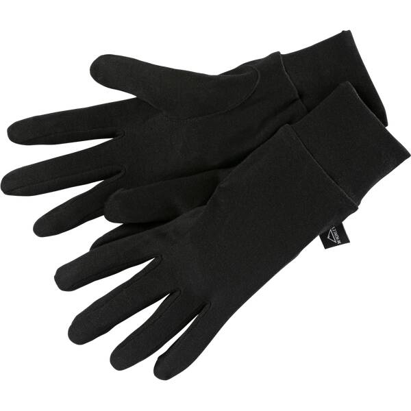 McKINLEY Herren Handschuhe Silk