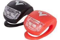 Vorschau: McKINLEY LED-Lampe Safety Doppelpack
