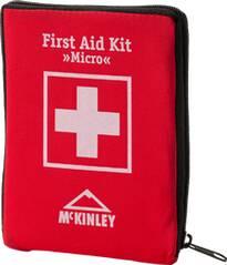 McKINLEY Erste Hilfe Micro