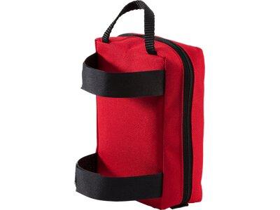 McKINLEY Erste Hilfe Basic Rot