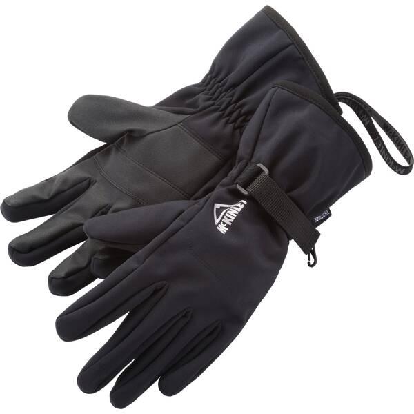 McKINLEY Herren Handschuhe Rummer
