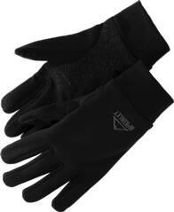 McKINLEY Herren Handschuhe Handsch.Ronald