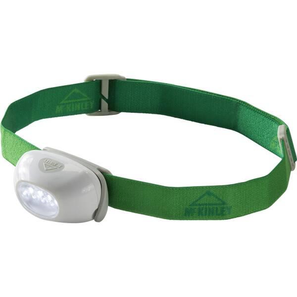 McKINLEY Stirnlampe Spectrum 40