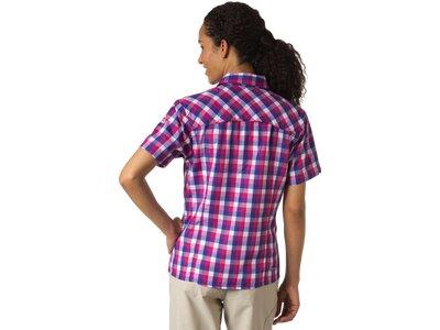 McKINLEY Damen Hemd D-Bluse Safya Bunt