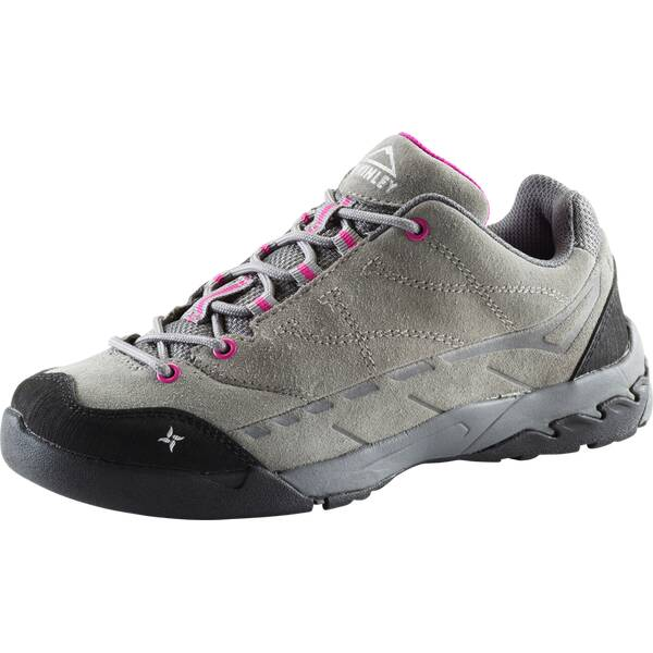 McKINLEY Damen Multifunktionsschuhe Multi-Schuh Helix W