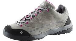 Vorschau: McKINLEY Damen Multifunktionsschuhe Multi-Schuh Helix W