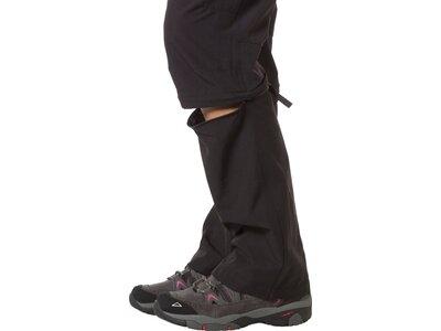McKINLEY Damen Hose Mendoran Langgröße Schwarz