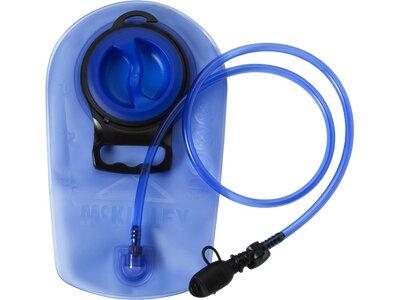 McKINLEY Trinkbehälter H20 Compact Blau