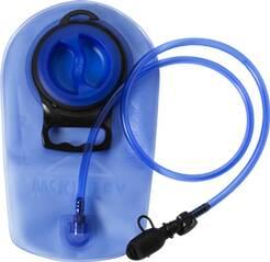 McKINLEY Trinkbehälter H20 Compact