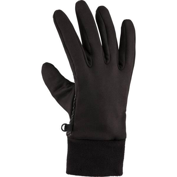 McKINLEY Herren Handschuhe Serge