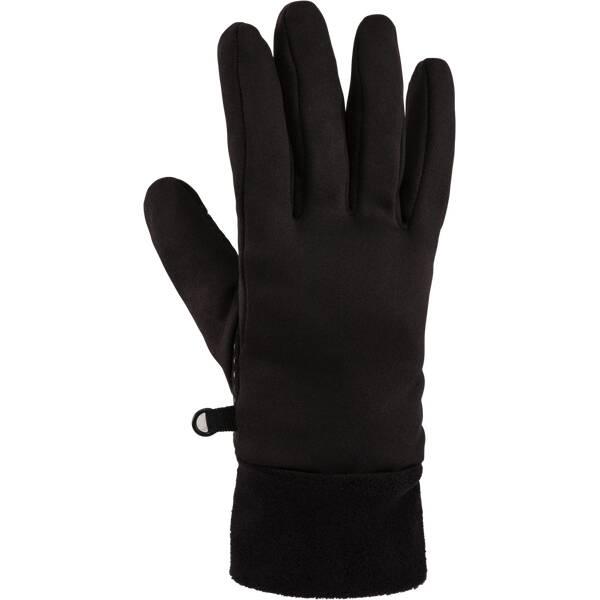 McKINLEY Damen Handschuhe D-Handsch.Sigrid