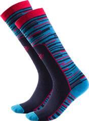 McKINLEY Strumpf Kinder Socky